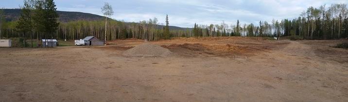 clearing area for shotgun range.jpg