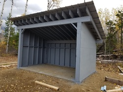 staging Shed.jpg